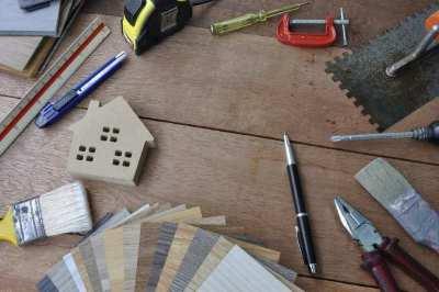 Laminaat Vloeren Groningen : Vloeren groningen barletta nieuwe vloer
